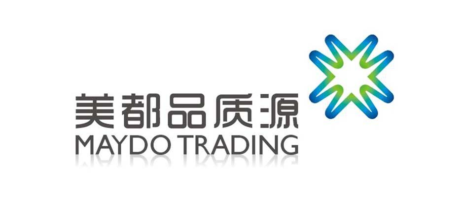 专业logo设计公司,深圳专业logo设计公司 深圳logo设计公司,专